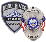 HoodRiver-Police.png