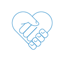 Caring_Icons-02.png
