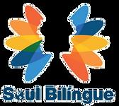 SoulBilingue.png