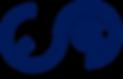 logo dr esteban santiago