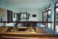 2 Bedroom Apartment (5).jpg