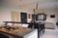 2 Bedroom Apartment.jpg