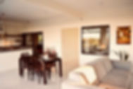 2 Bedroom Apartment (2).jpg