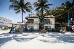 Hangin Kite Resort
