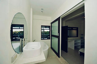 2 Bedroom Apartment (3).jpg