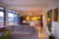 2 Bedroom Apartment (4).jpg