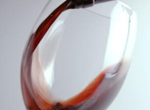 Vinho de derramamento
