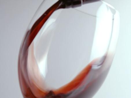 É saudável beber vinho todo dia?