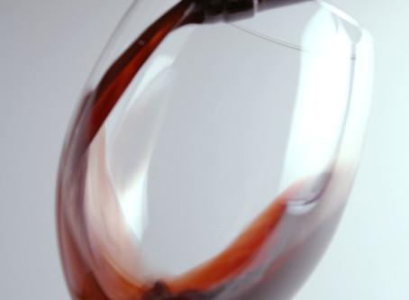 More to Wine than Manischewitz