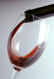Weinregionen lernen