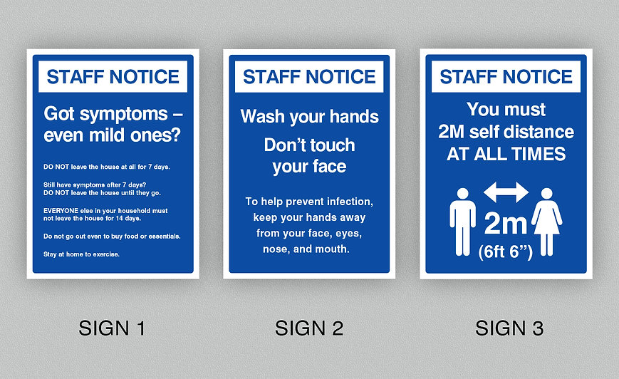 Staff Notices.jpg