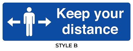 Keep Your Distance Blue Artworks-02.jpg