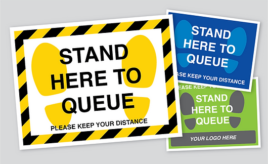 Stand here to queue.png