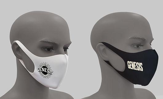 Masks anti bac.jpg