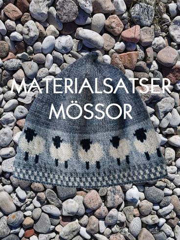 materialsats_mossor_sten.jpg