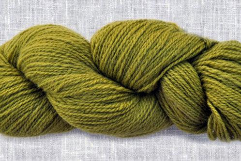 Ull 2-tr grön  260