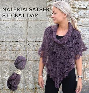 materialsatser_dam.jpg