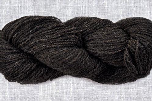 Ull 2-tr mörkbrun  200