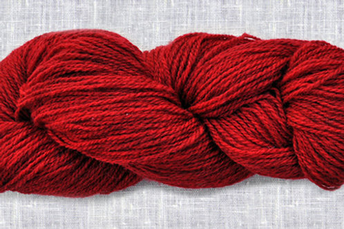 Ull 2-tr röd  230