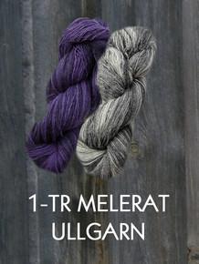 1-TR MELERAT ULLGARN