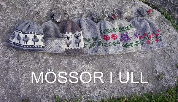 mossor_samlingsbild.jpg