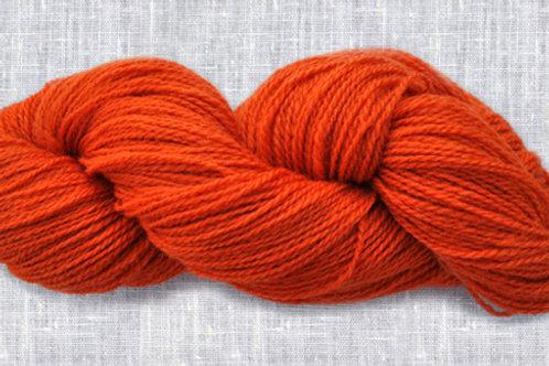 Ull 2-tr orange  208