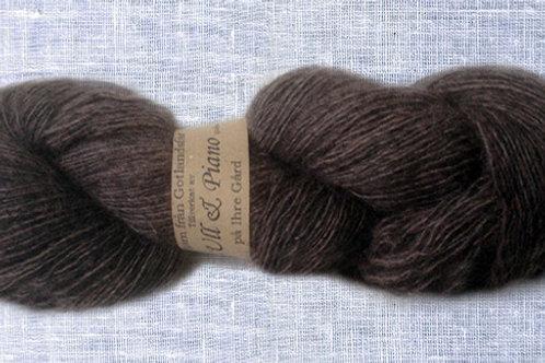 Gotlandsull gråbrun  104
