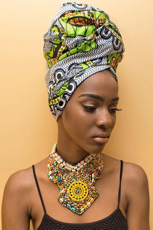 22d52ef519bccc98970db06a01747287--gele-african-fashion.jpg