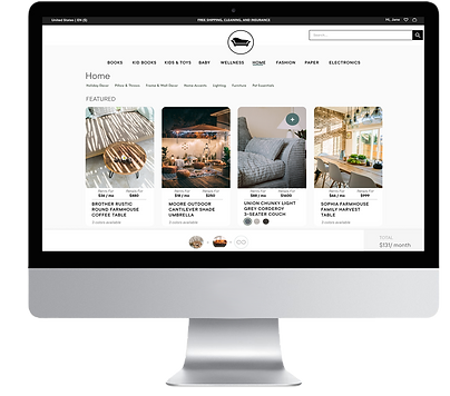 Homepage_FINAL.png