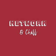 network and chil.jpg