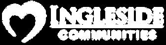 Ingleside Comm Logo_reversed.png