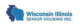 WISH-Logo-Color_2020.jpg
