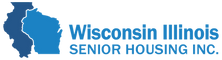 WISH-Logo-Color_2020.png