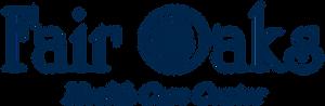 Fair Oaks logo.png