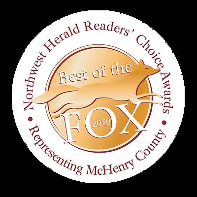 2020 McHenry Cty Best of Fox Logo_round w_no backgrnd.png