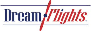 DF-logo-final 20201201.png
