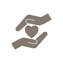 hands with heart_WARM GRAY 85% (THH).png