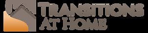 T At Home Logo - VECTOR - CMYK - Horiz.p
