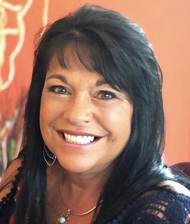 Lori Wicker, Administrator