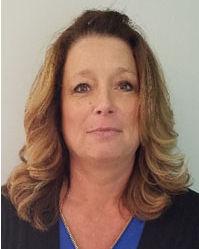 Dana Szabo, RN & Case Manager