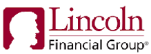 lincoln financial.png