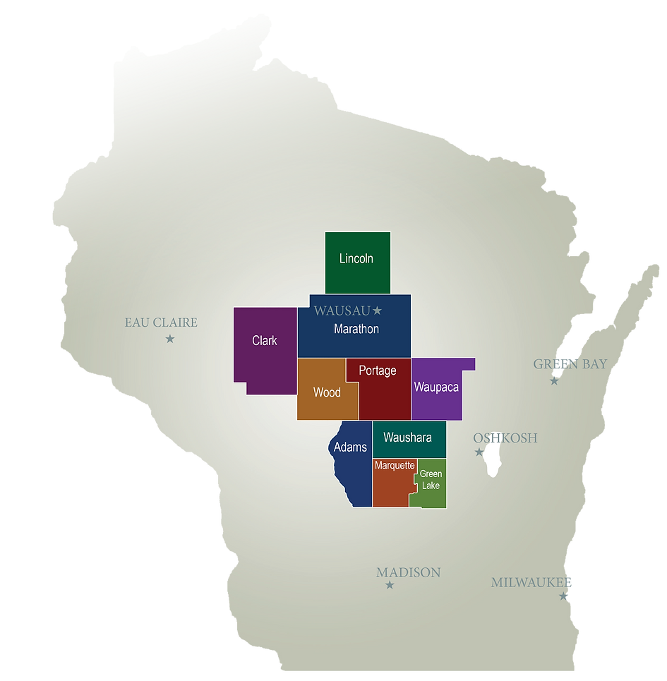 TAH Central_counties labled.png