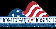 Homecare & Hospice logo.png