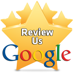 Google review-us.png