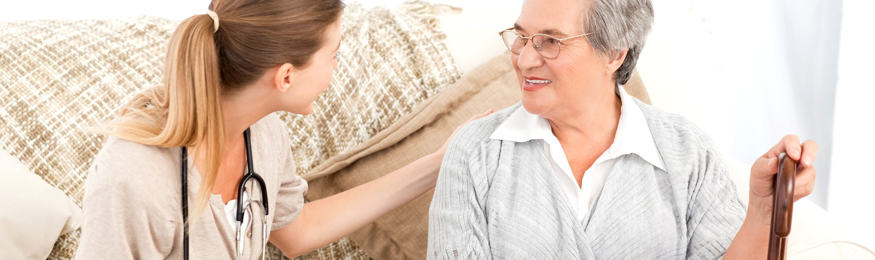 Wound care treatment around Janesville, WI