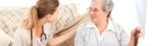 Home health care in Walworth County, WI