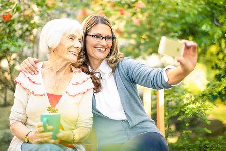 2 ladies with camera_IS40252616_hi res.j
