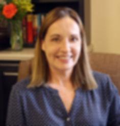 Kay Jordan -Dietary low res.jpg