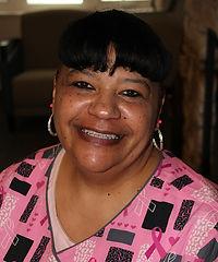 Joyce Whitley_Housekeep.JPG