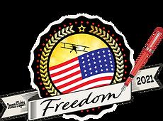 OSF Logo Final 20201001.png
